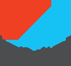 Meteo Colere Logo